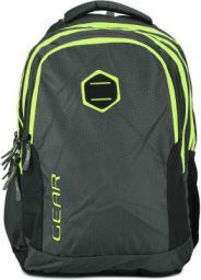 Gear Backpacks Upto 80% Off