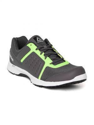 Reebok Men's Sports Shoes Min.70% Off
