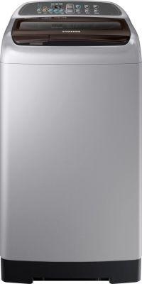 Samsung 6.5 kg ActivWash+ Fully Automatic Top Load (WA65N4420NS/TL)
