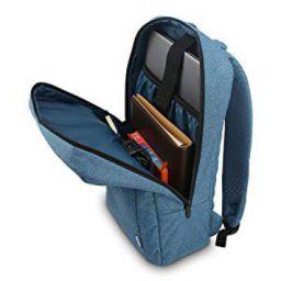 Lenovo B210 15.6-Inch Casual Backpack