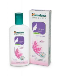 Himalaya Intimate Wash - 200 ml Online