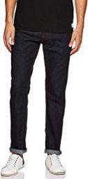 Men's Jeans under 599