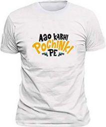 Men's T-Shirts & Polos minimum 50% off
