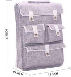 Edifier JMB006_01 Waterproof Backpack