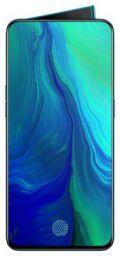 OPPO Reno 10x Zoom 8 GB 256 GB Ocean Green 8 GB RAM Mobiles