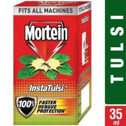 Mortein Insta5 Vaporizer Refill - 35 ml