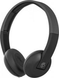 Skullcandy Uproar Bluetooth Headset with Mic
