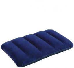 RANGILA Solid Air Pillow Pack of 1 -