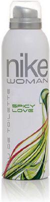 Nike Deodorant Spray
