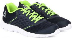 Adidas & Reebok Sports Shoes For Men : Min.50% Off