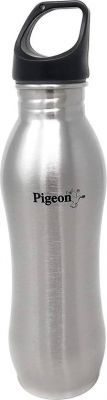 Pigeon Bling 750 ml Bottle
