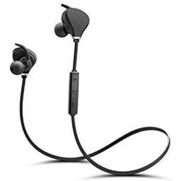 Elistooop Bluetooth Waterproof Earbuds Earphones