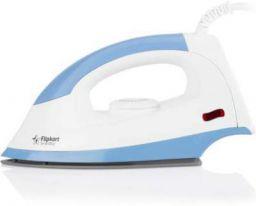 Flipkart SmartBuy 1000 W Dry Iron
