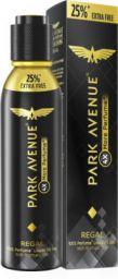 Park Avenue Impact Regal Perfumed Deodorant Spray