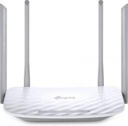 TP-Link Archer C50 AC1200 Wireless Dual Band Router - TP-Link : Flipkart.com