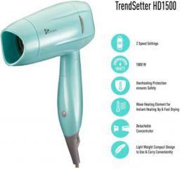 Syska HD1500 Hair Dryer - Syska : Flipkart.com