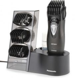 Panasonic ER-GY10-K44B Cordless Trimmer for Men Price in India - Buy Panasonic ER-GY10-K44B Cordless Trimmer for Men onl