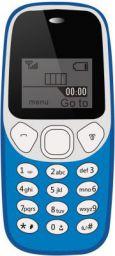 I Kall K71 ( 64 GB ROM, 32 GB RAM ) Online at Best Price On Flipkart.com
