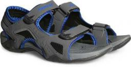 Power Men Blue Sports Sandals