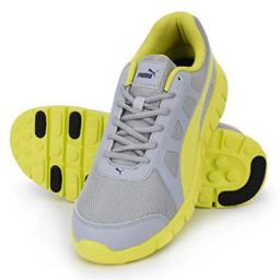 Puma Unisex Running Shoes