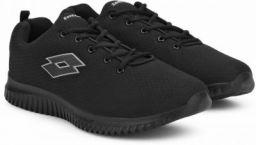 Lotto VERTIGO 3.0 Running Shoe For Men