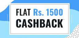 Coolwinks.com: 100% Cashback Offer (PhonePe & Amazon Pay)
