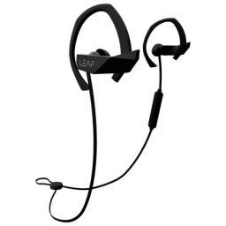 Leaf Sport Wireless Bluetooth Earphone