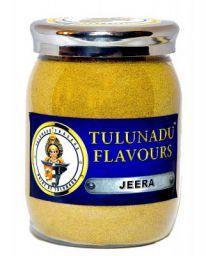 Tulunadu Flavours Cumin Powder, Jeera, 350g