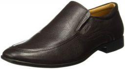 BATA Men's Formal Shoes