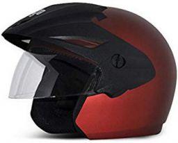 Amazon Helmet Min 50% Off