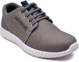 Andrew Scott  50% Off  Shoes