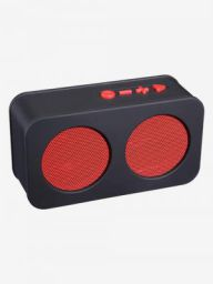 Live Tech Melody 3W Portable Bluetooth Speakers