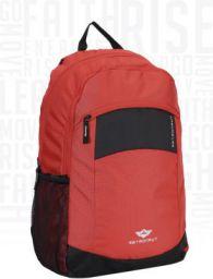 Metronaut Backpacks  Start From Rs. 240