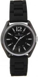 Giani Bernard GB-120F Analog Watch  - For Women
