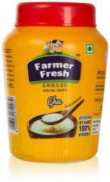 Buy Farmer Fresh Ghee 500ml JAR