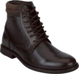 Redtape men's Shoes Min 70% off