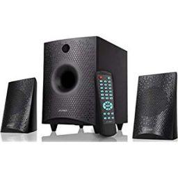 Edifier R101BT 2.1 Bluetooth Speaker System