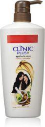 Clinic Plus Ayurveda Care Triphala Shampoo, 650ml
