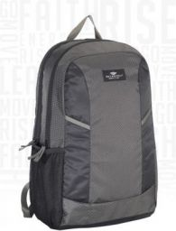 Backpacks Min. 70% Off