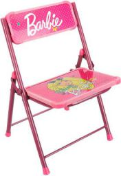 Barbie Stylish Chair for Kids