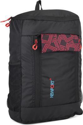Newport FKNPTO001BK 30 L Backpack