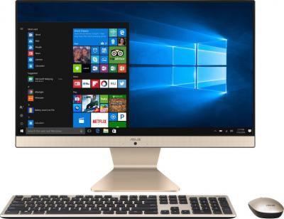 Asus - (Core i5/8 GB DDR4/1 TB/Windows 10 Home)