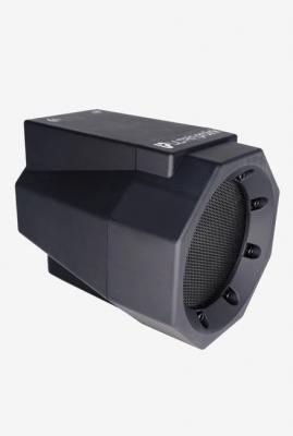 UltraProlink UM1003 5W Hi-Q Touch NFA Speaker (Black)