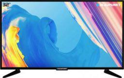 [Pre Pay] Blaupunkt 80cm (32 inch) HD Ready LED TV