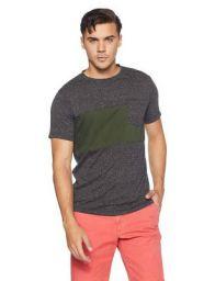 Amazon Brand - Symbol Men's T-Shirt