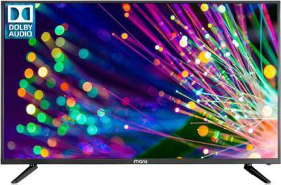 Dolby 40 inch(100.5 cm) Full HD LED TV