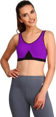 Jockey Women's Clothing : Buy 1 & Get 1 Free