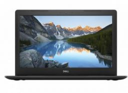 Dell Inspiron 15 5000 Series Core i5 8th Gen - (4 GB + 16 GB Optane/2 TB HDD/Windows 10 Home/2 GB Graphics) 5570 Laptop