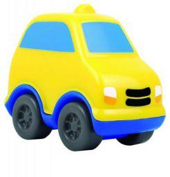 Amazon :Giggles Taxi