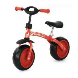 Hauck Super Rider 10, Red
